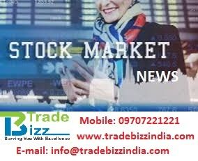 Nifty opens above 8200, Sensex firm; ITC, Bharti, Infosys losers  Bajaj Auto names its 400 cc motorcycle as 'Dominar 400'  Demonetisation to pull down India's GDP growth in near term'  Nifty December Futures to open at 8263: Dynamic Levels
