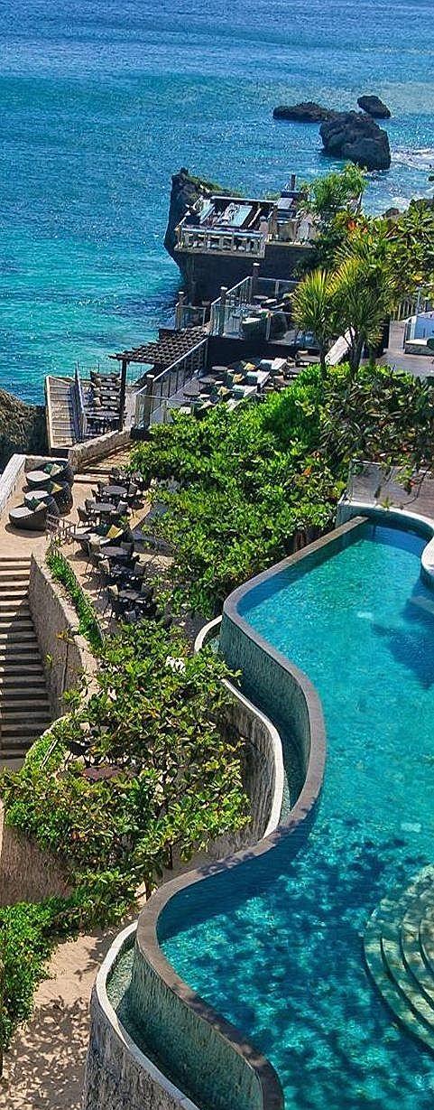 Klumpu Bali Resort Villas