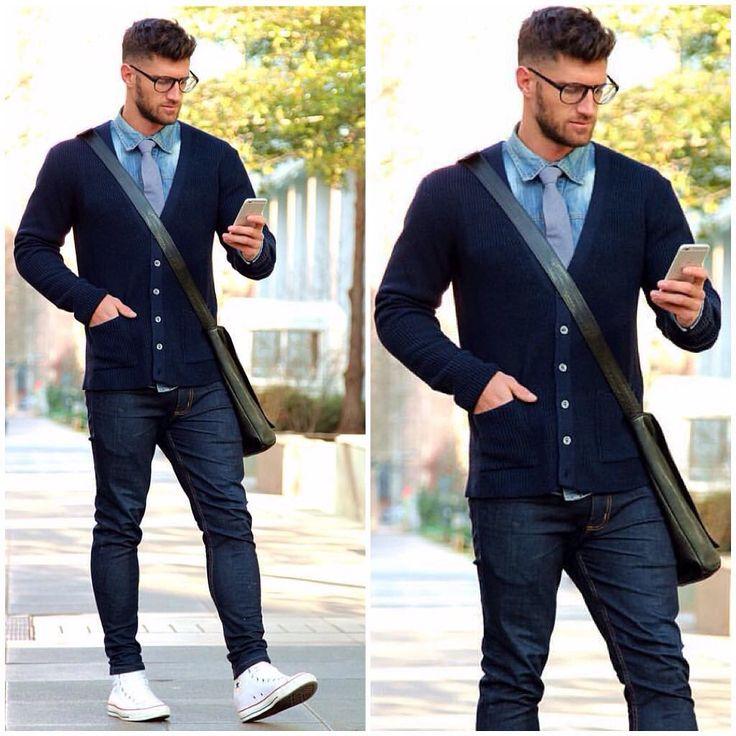 """⠀⠀⠀⠀⠀⠀⠀Homem Atualizado Brazil on Instagram: """"#homematualizado #moda #estilo"""""""