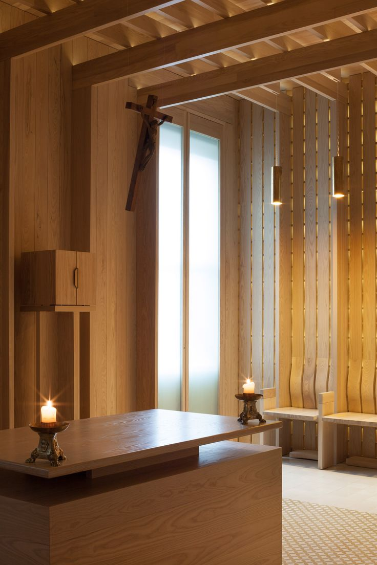 258 Best Images About Tamil Prayer Room On Pinterest: 17 Best Images About Architecture On Pinterest