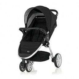 Cool decign Britax buggy. More on http://www.buggies.sk/kociky