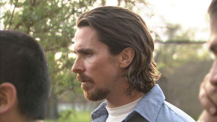 Après de nombreuses rumeurs, Christian Bale vient de confirmer qu'il jouerait bien dans un biopic sur Dick Cheney, l'ancien vice-président des États-Unis.