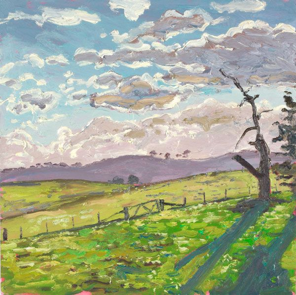 viewfromthestudio-deadpine38x38.jpg 600×598 pixels lucy culliton at ray hughes
