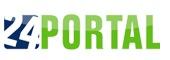 http://www.24portal.pl/firma,8201,jobbalooncom---wyszukiwarka-pracy.html