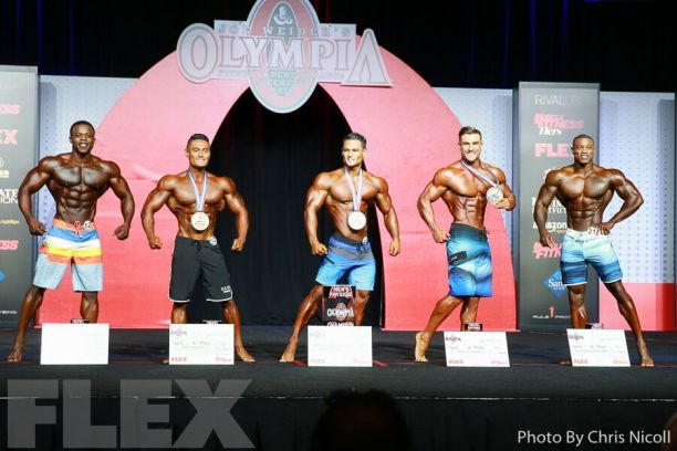 mr-olympia-2016-mens-physique-top5