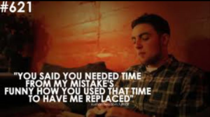 mac miller quotes - photo #23