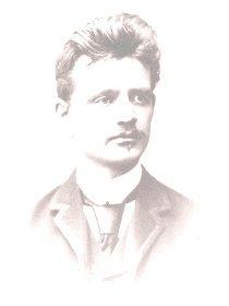 Sibelius - LOKAKUU