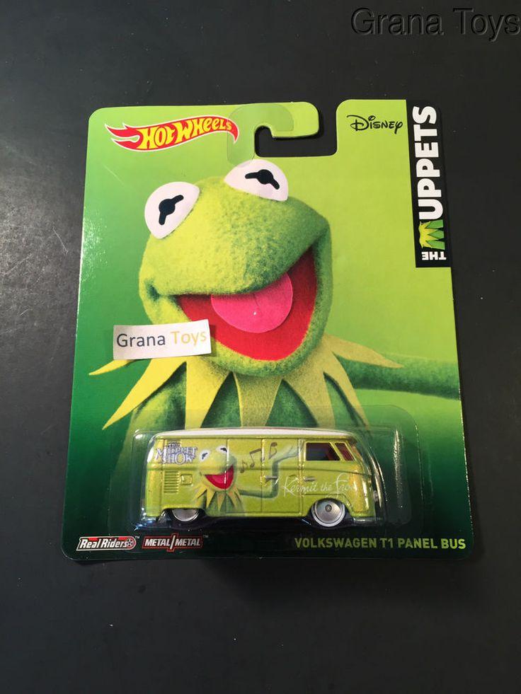 17 Images About Hot Wheels Vw Drag Bus Amp Vw Drag Truck
