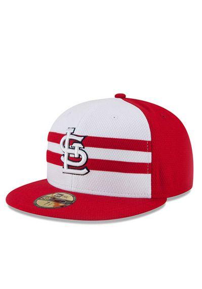 1000 Images About St Louis Cardinals On Pinterest St
