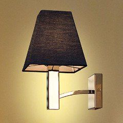 25+ best ideas about Wall lamp shades on Pinterest Asian wall lighting, Asian lamp shades and ...