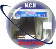 National College of Health is committed to serve pupils healthcare training program. We provide Short Health Courses & Medical Courses. Get Enrolled now!