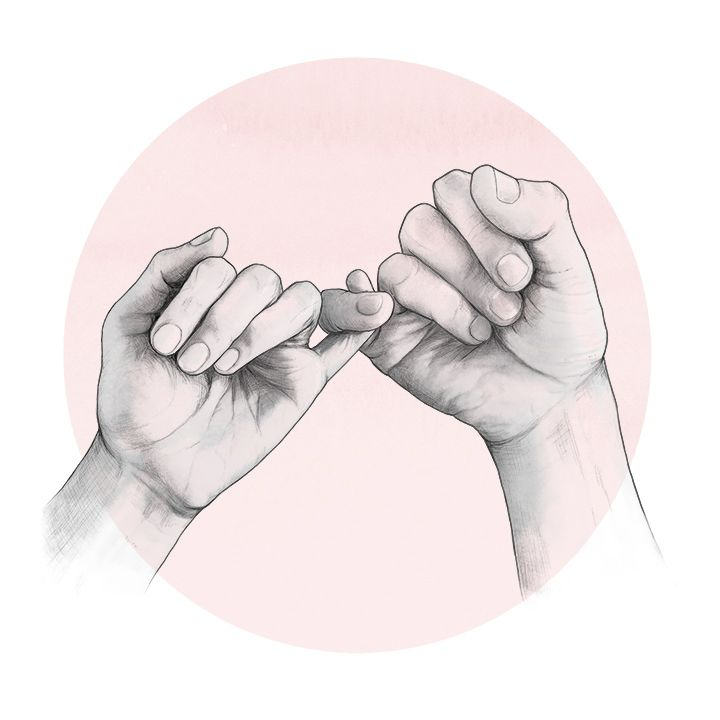 best 25 pinky swear ideas on pinterest pinky promise