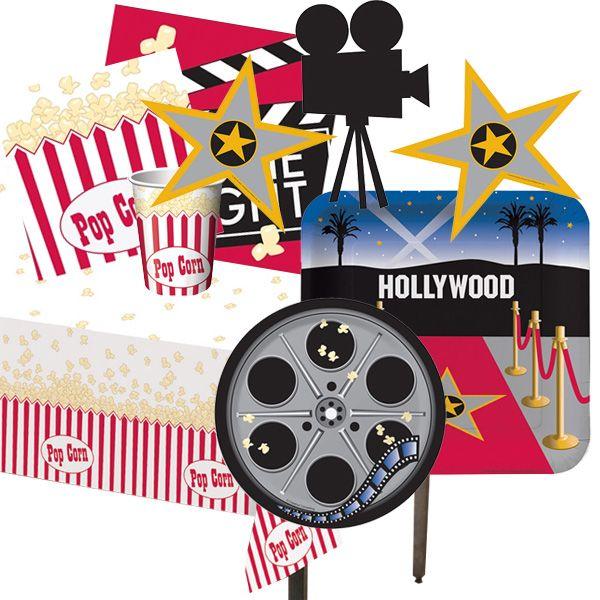 Objetos de decoracion baratos online great web de venta - Objetos decoracion baratos ...
