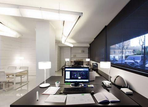 Dom-Studio7