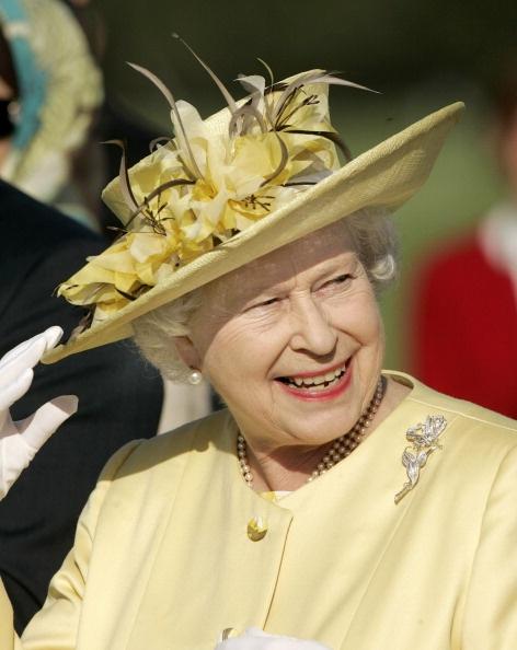 4005 Best Fabulous Hats Images On Pinterest The Queen