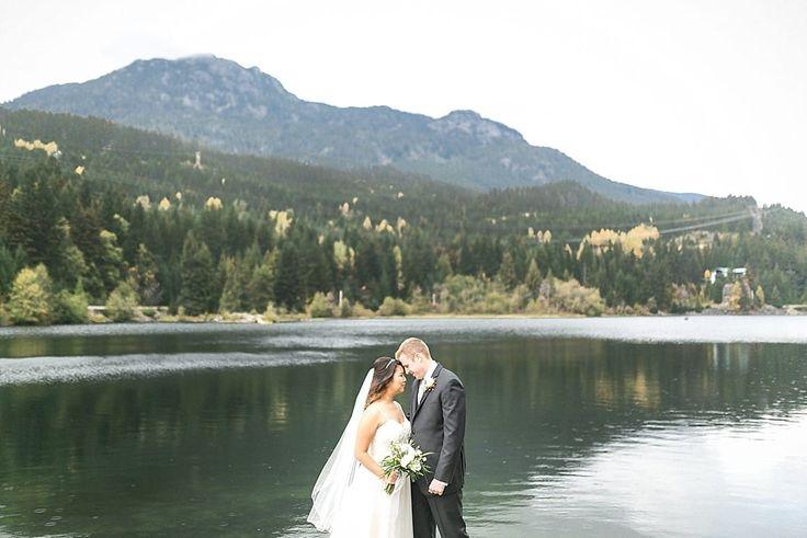 nita_lake_lodge_wedding_whistler_west_vancouver_wedding_photographer_clint_bargen_0001