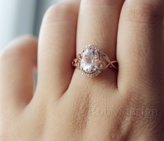 1000 ideas about Engagement Rings Under 1000 on Pinterest