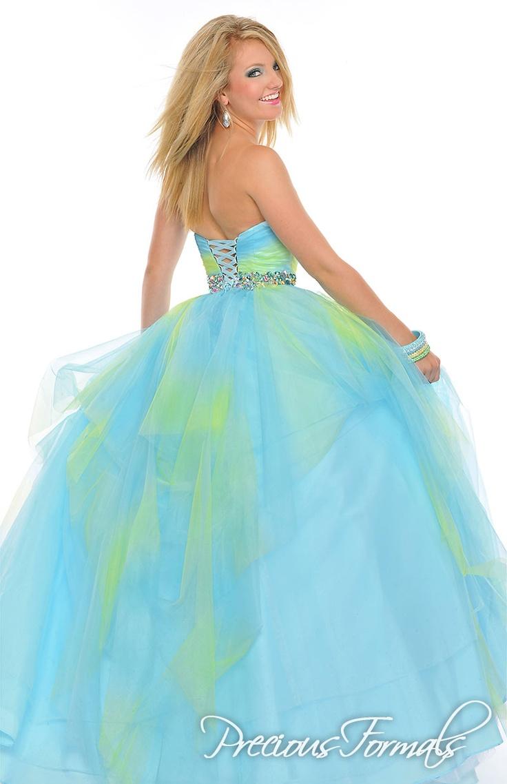 33 best Toni\'s Tutus and Dress Design Inspiration images on ...