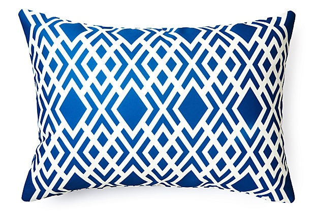 1546 best ine designs pillows poufs and table linens images on pinterest table linens