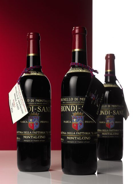 Two double magnums of 1945 La Mission Haut-Brion were one of the more sought-after lots at Sotheby's recent fine wine sale in New York.The two bottles realised US$42,875 in total, nearly twice its high estimate. Overall the sale made US$3.2 million, just over its own high estimate and included an ...