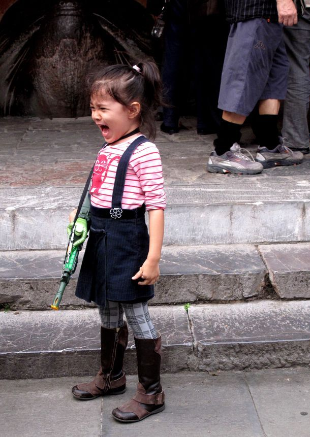 nanjing jiangsu single jewish girls Jiangsu nanjing  lishui people's hospital phone: 025-7212964 the eye centre of nanjing gulou hospital  nanjing women and children's healthcare centre address: 123 tianfei alley phone: 025 .