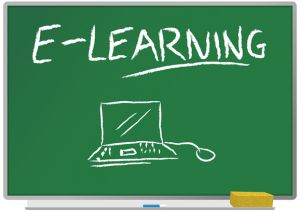 20+ free online librarian courses - need to looks at later = may be more US based depends on relevance
