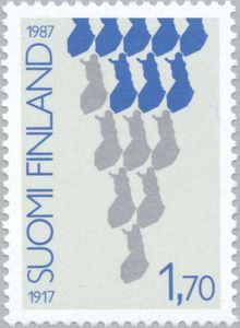 Maps of Finland