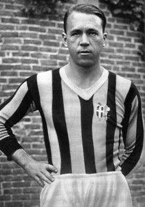 Virginio_Rosetta (Juventus)