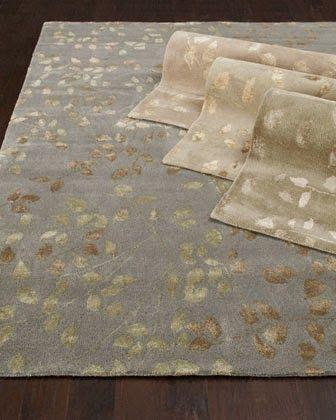 handtufted Carpets for projects in dubai. http://handtufted-rug-carpet-manufacturer.blogspot.in/2014/07/handtufted-carpets-dubai.html