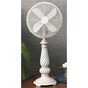 Find This Pin And More On Decorative Table Fans.