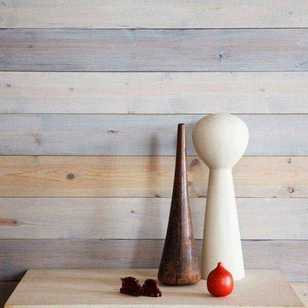 Best 25 Color Washed Wood Ideas On Pinterest Paint