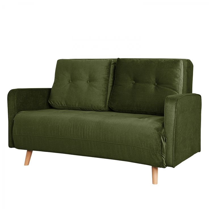 1000 id es sur le th me canap vert sur pinterest sofa en velours mobilier scandinave et for Canape convertible velours rouge