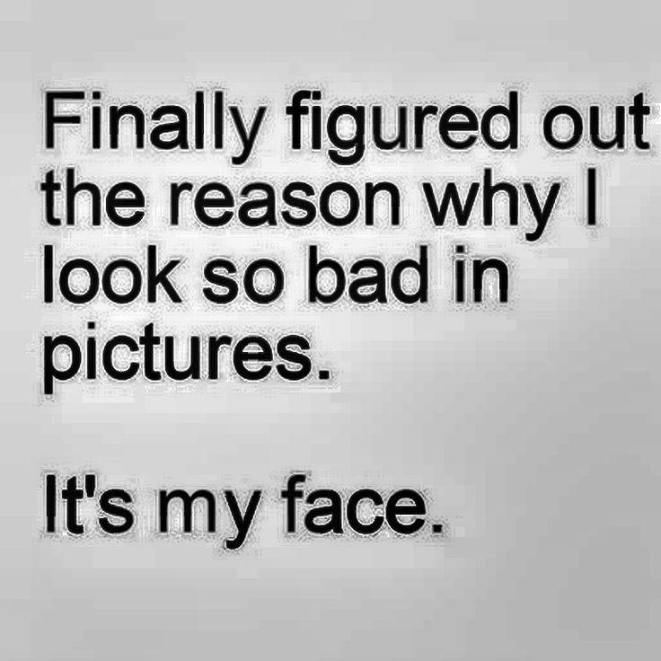 Mesa Funny Pictures (09:28:56 AM, Saturday 09, July 2016 PDT) – 50 pics http://ibeebz.com