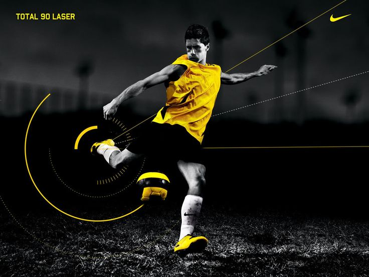 Sport Wallpaper Google: Nike Graphics - Google Search