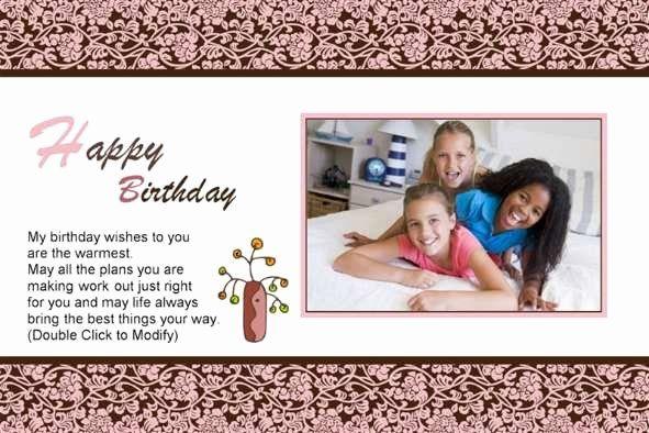 Photoshop Greeting Card Template Beautiful Birthday Greeting Card Templates For Photoshop Happy Birthday Card Template Greeting Card Template Card Template