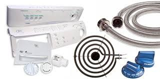 Here at Able Appliances Ltd, we are conferring best Appliance Parts in Auckland at feasible prices. We provide all home appliances parts including all brands.