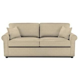 Lazy Boy Sofa  best Home Decor Sleepers Sofas on Amazon images on Pinterest Sleeper sofas Sofa sleeper and Queen size