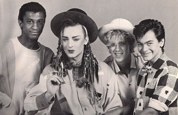 1000 images about boy george on pinterest coming soon pictures