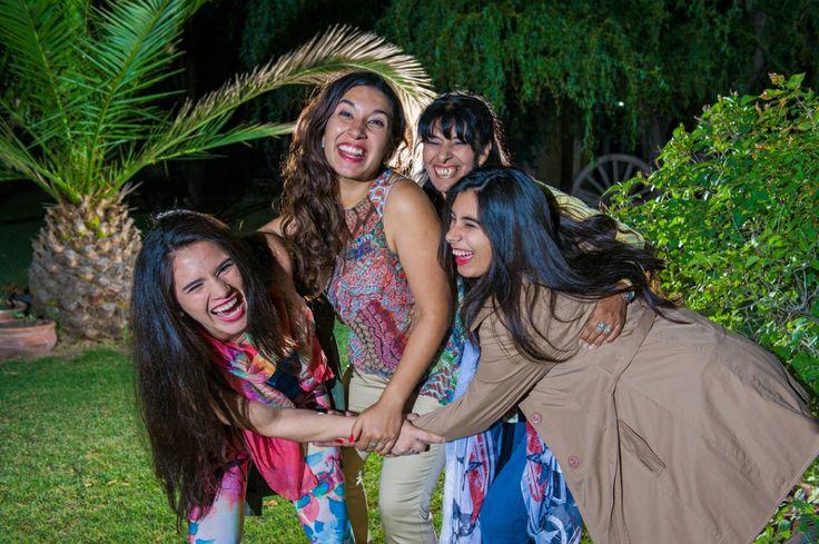 Fotografo en Mendoza Sesion de moda 15 años 36 Sesión fotográfica para Casa de moda Algo Contigo