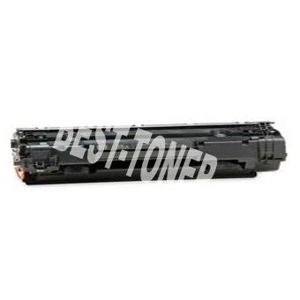 3590 Ft. - HP CB436A utángyártott toner