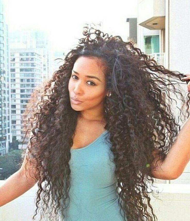 Malaysian Remy Curly Full Lace Wig 24-28 inches ...