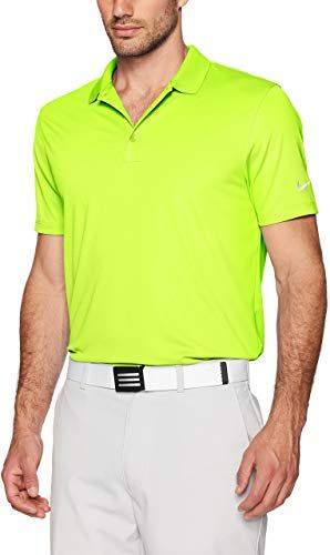 New NIKE Men's Dry Victory Polo online