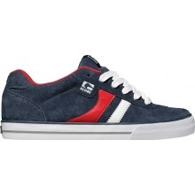 Globe // Globe Encore 2 Navy/red/white