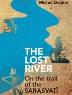 The Lost River free download by Michel Danino ISBN: 9780143068648 with BooksBob. Fast and free eBooks download.  The post The Lost River Free Download appeared first on Booksbob.com.