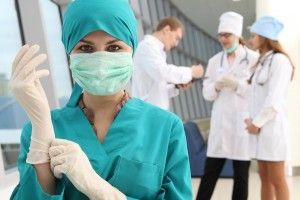 Zoom sur la rédaction du TFE infirmier