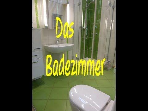 25+ beste ideeën over Badezimmer youtube op Pinterest - Youtube - badezimmer abdichten