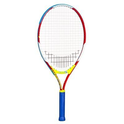 #Raqueta de #tenis niño ARTENGO TR 700 OSMOZ 23 #ARTENGO.