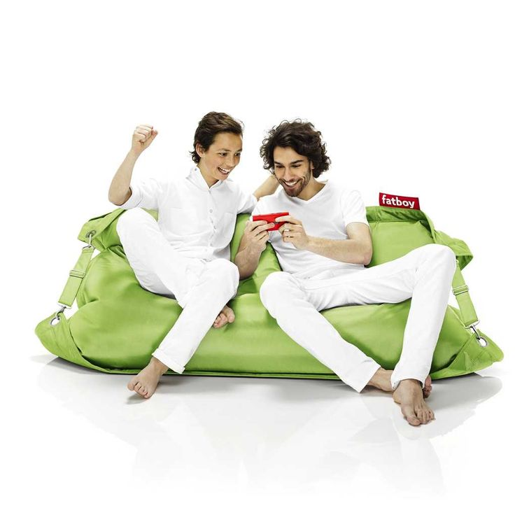 Buggle-Up - Bean bags - Online shop | Fatboy