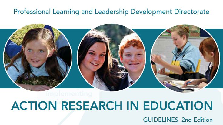 cert ed action research Using an action research model to bring about school improvement through pe and school sport crichton casbon and lucy walters pe advisers qualifications and.
