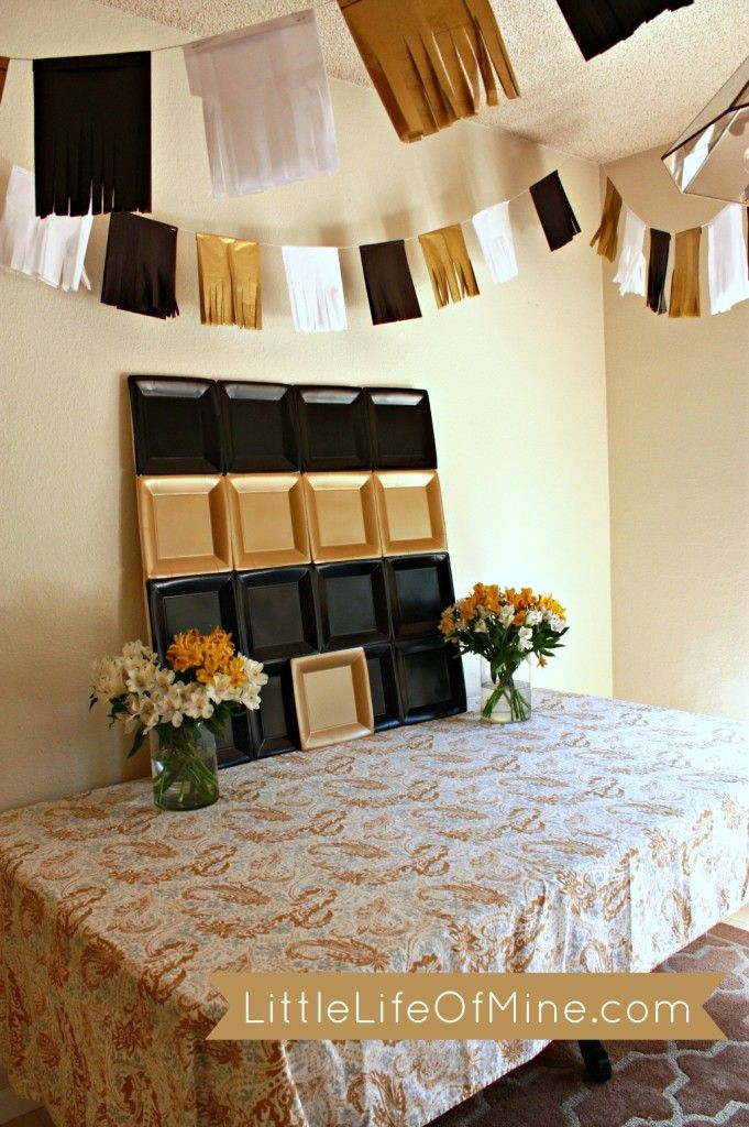 120 best hajj images on pinterest ramadan decorations for Ramadan decorations home